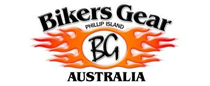 Bikers Gear AUS