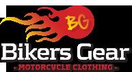 Bikers Gear
